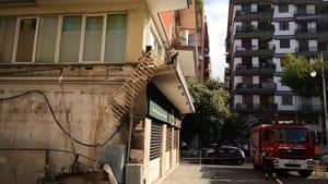 balcone2+-2