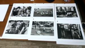Calendario polizia - foto Gambardella (2)-2
