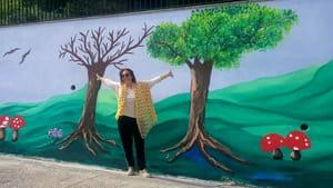 foto murales 3-2
