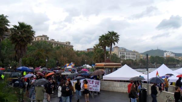 Salerno Pride 2019 - foto di Antonio Capuano (18)-2