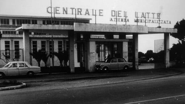 Centrale del latte - colazione da record - fotoreporter Guglielmo Gambardella (7)-2