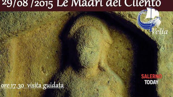 Evento speciale al Parco archeologico di Elea-Velia