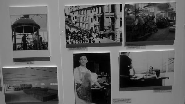 Centrale del latte - colazione da record - fotoreporter Guglielmo Gambardella (5)-2