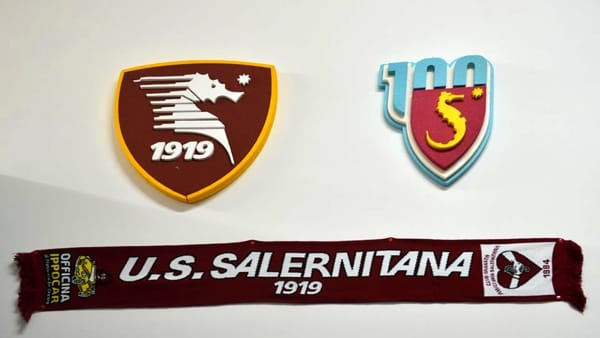 salernitana5-2