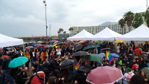 Salerno Pride 2019 - foto di Antonio Capuano (14)-2