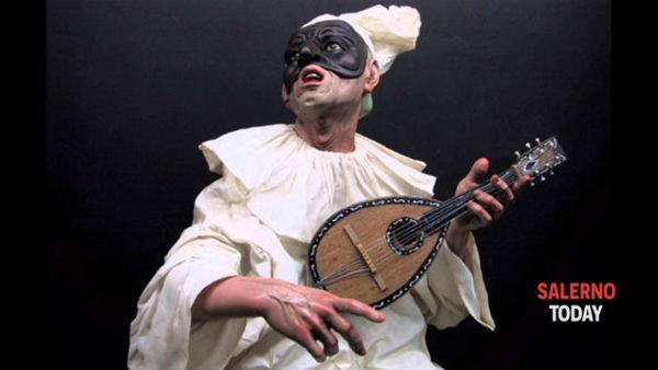 Napoli canta alla taverna: le più belle arie del repertorio classico napoletano