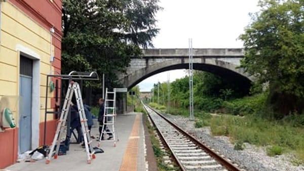 stazione castel san giorgio-2-2