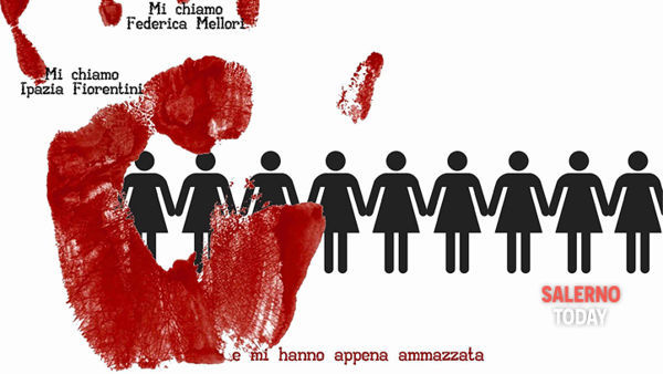 """l'Officina teatrale L.a.a.v. presenta """"Finché morte non ci separi"""""""