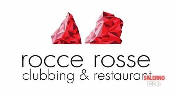 Sabato 23 luglio cena-spettacolo e a seguire disco alle Rocce Rosse di Salerno