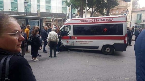 ambulanza2-3