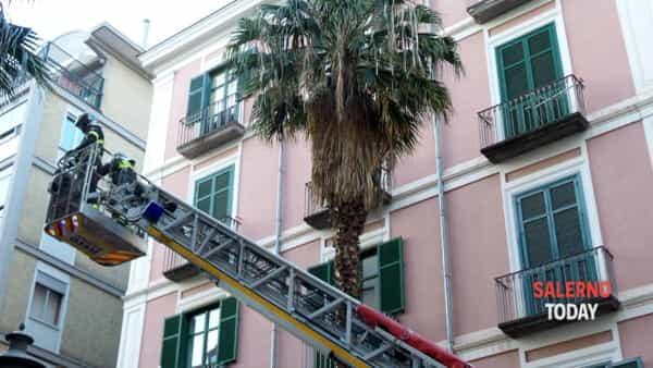 vigili fuoco salerno 2 (foto capuano)-2