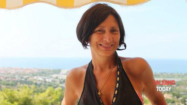 Anteprima d'autore con Piera Carlomagno a Villa Guariglia