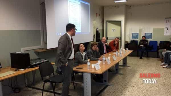 incontro dibattito galilei-3