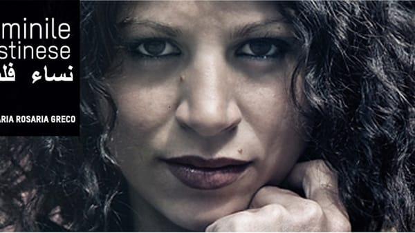 Musica e donne verso Gaza, concerto al femminile il 18 settembre all'ex cinema Diana