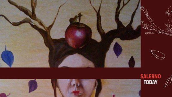 """""""Siamo alla frutta"""" di Annalisa Mandarino in mostra al Moa di Eboli"""