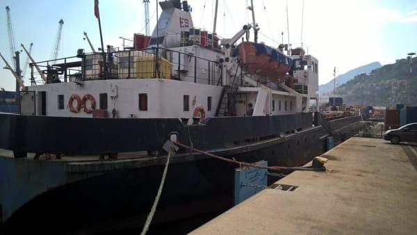 nave moldava2-2-2