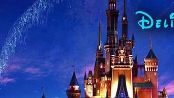 Cena con delitto a Disneyland: detective all'Eco Bistrot, il 20 aprile