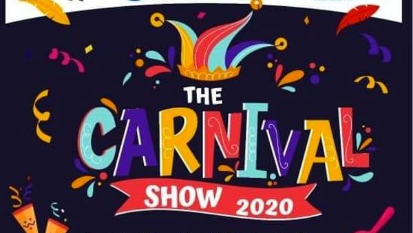 Clown, illusionismo, foto, miele e nocciole: rinviato il Carnival Show al teatro Augusteo