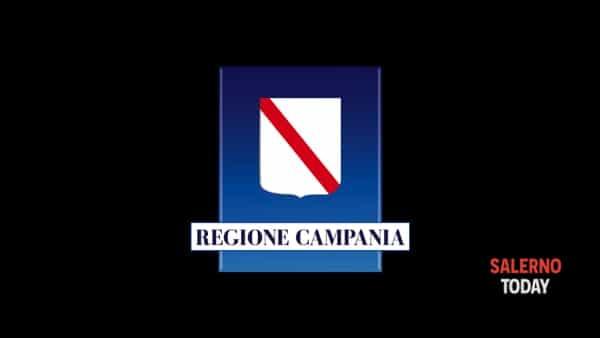 """""""Salerno Illuminate City"""" : il corto di Pappi Corsicato"""