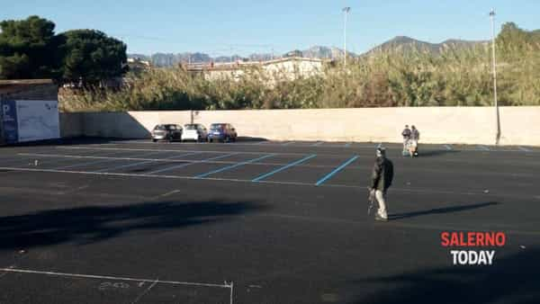 parcheggio via vinciprova1-2