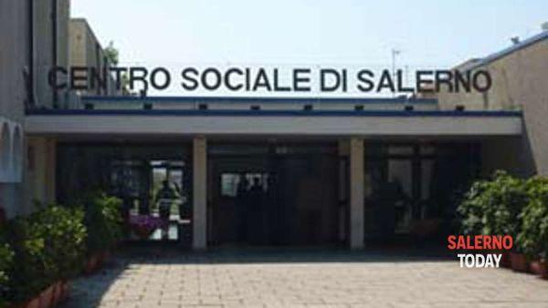 Al via gli spettacoli dell'associazione Art'é a Salerno