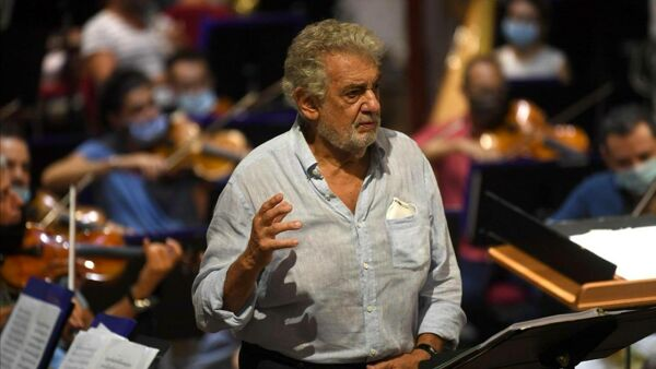 Placido Domingo-2