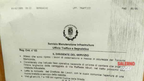 via Picenza - determina Comune -documento-2