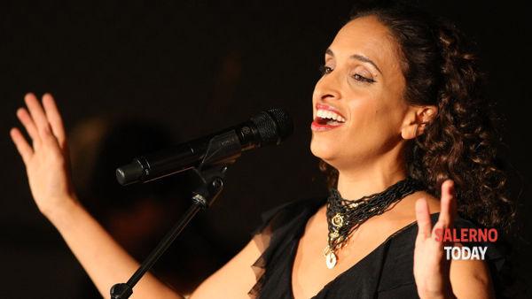 Al via il Negro Festival 2014 alle Grotte di Pertosa