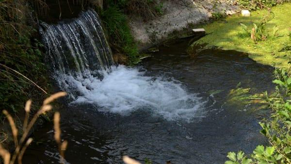 fiume sele 3-2