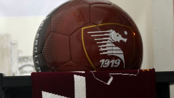 salernitana-2-9