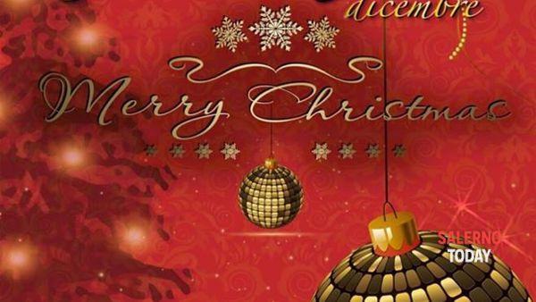 Giovedì 25 dicembre Natale al B-side (Sea Garden)
