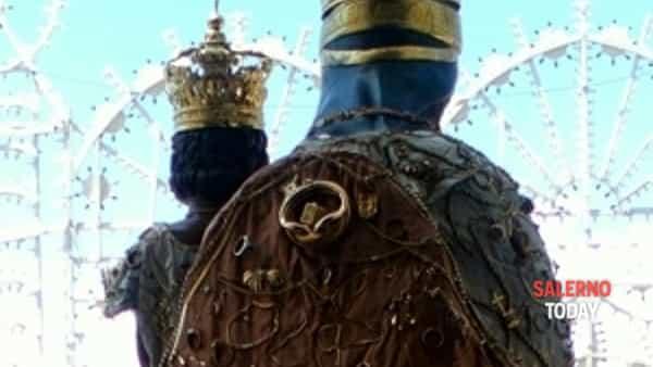 il rito della madonna nera a santomenna-3