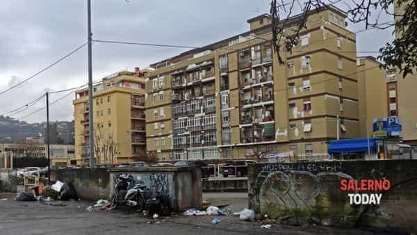 mercato torrione degrado-3