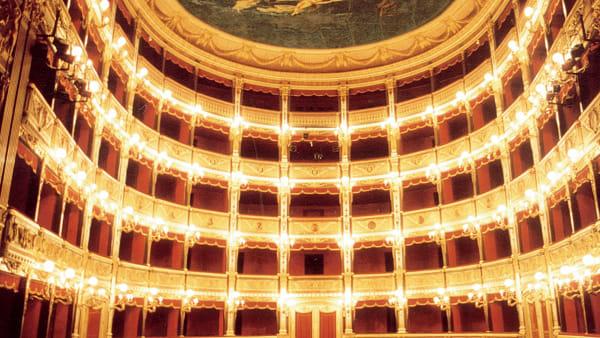 Stagione lirica del Teatro Verdi: Trilogia Buffa dal 25 al 29 maggio