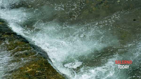 sapone fiume irno - foto gambardella1-2