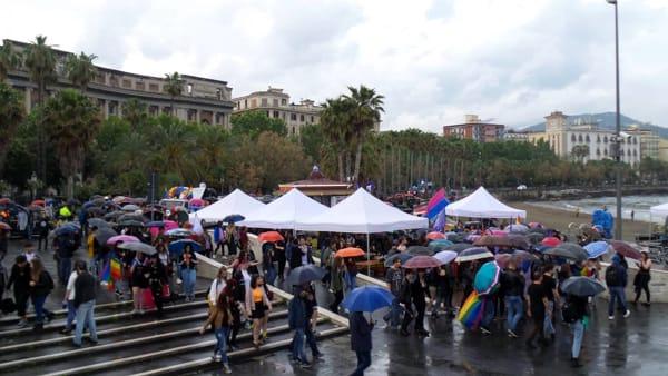 Salerno Pride 2019 - foto di Antonio Capuano (16)-2