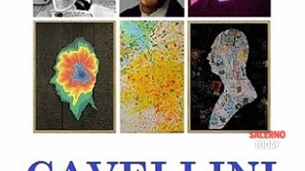 salerno - identity of artist / marginal active resistances - shozo shimamoto - guglielmo achille cavellini - ryosuke  cohen                                                                                                                  -2