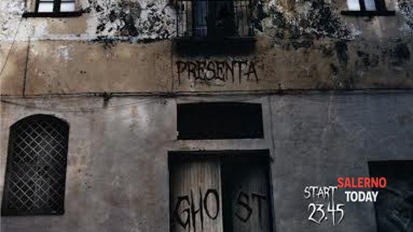 Al Moa di Eboli arriva l'art music di Gigi Squillante