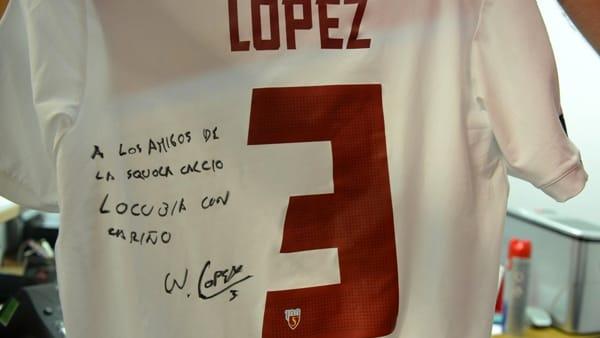 lopez-3