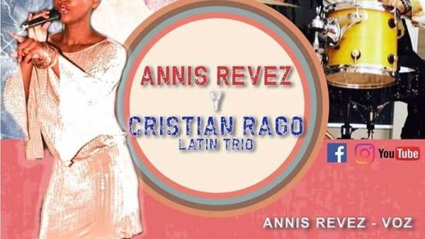 annis revez cristian rago latin trio-3