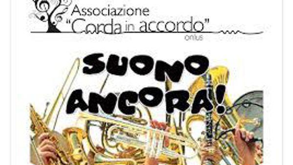 Alla Feltrinelli di Salerno i vecchi strumenti musicali tornano a suonare