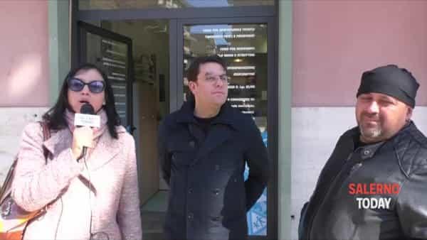 Trasporti: le criticità del viadotto Gatto: l'intervista al consigliere comunale Nico Mazzeo