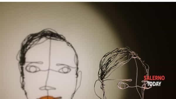 """Teatro visuale e arte contemporanea a """"Mutaverso teatro"""": appuntamento a Salerno"""