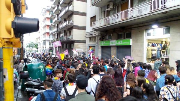 Salerno Pride 2019 - foto di Antonio Capuano (17)-2