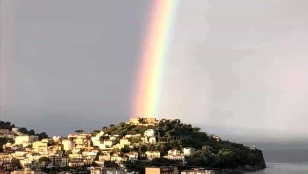 arcobaleno agropoli-2