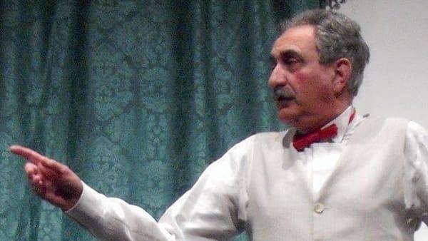 """""""Una mezz'ora di sfizio"""" al Teatro Nuovo: ecco la trama"""