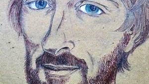 Artèclaté, le attività commerciali di Pontecagnano diventano gallerie