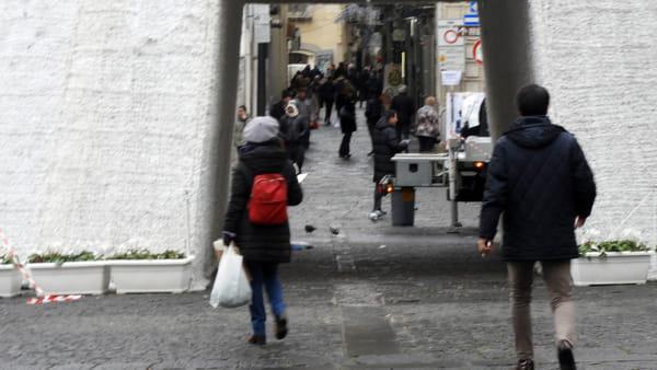 smontaggio (7)-2