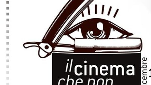 """Salerno ospita la rassegna itinerante """"Il Cinema che non si vede"""""""