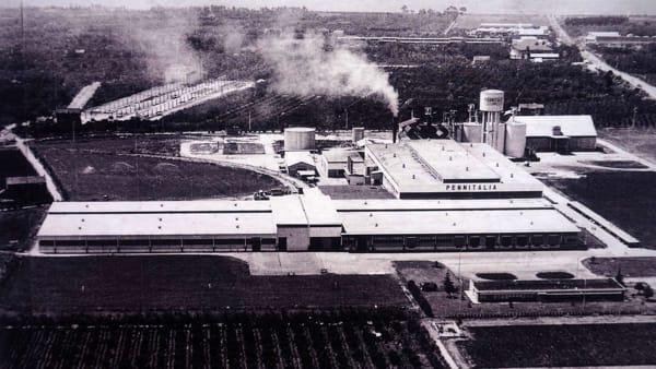 Centrale del latte - colazione da record - fotoreporter Guglielmo Gambardella (9)-2